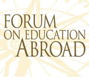 forum on education abroad
